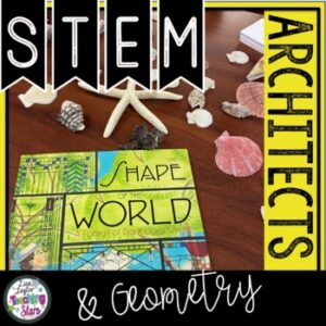 STEM Architecture and Geometry
