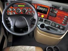 drivers_equipment3