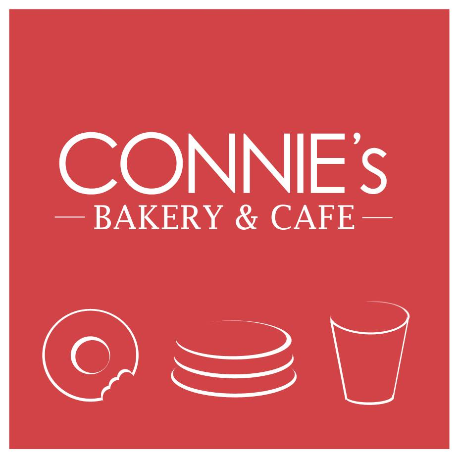 Connie's Bakery & Cafe Provincetown