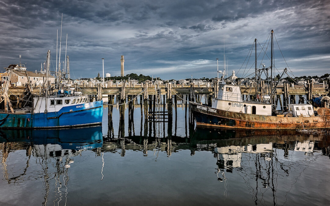 What Should you Expect When Visiting Provincetown?