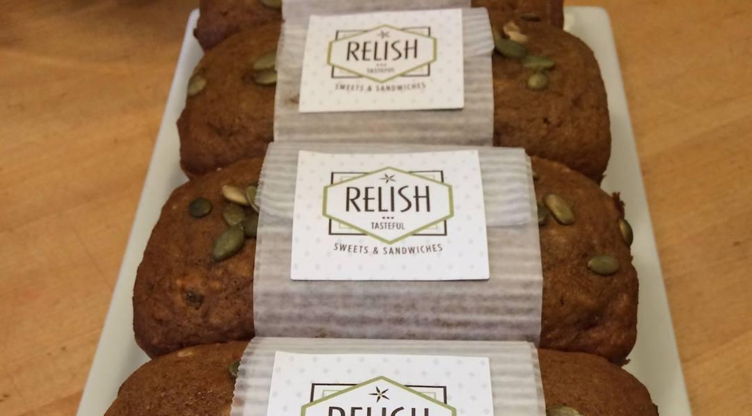 Relish Provincetown