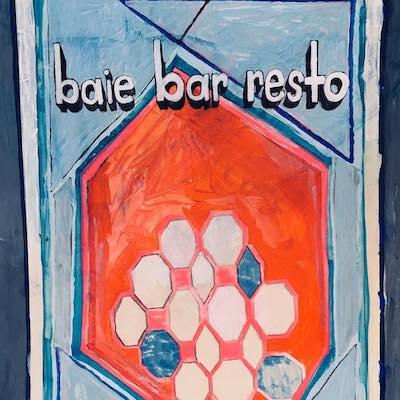 Baie Bar Resto Provincetown