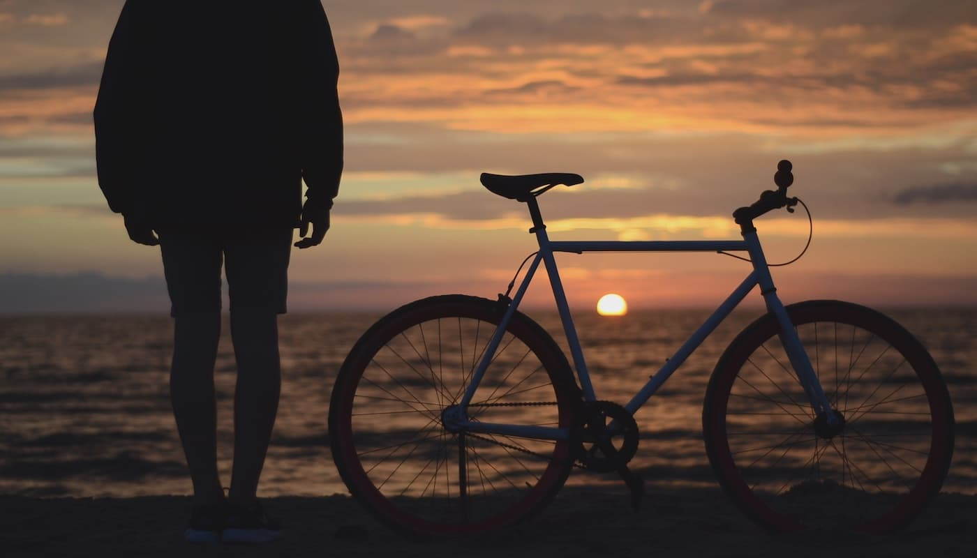 Bike Rentals in Provincetown