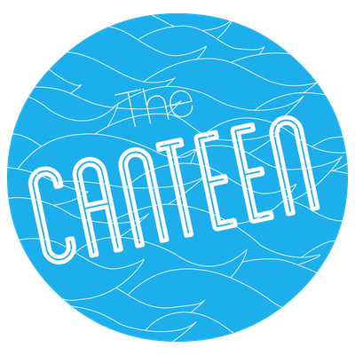 Canteen Provincetown