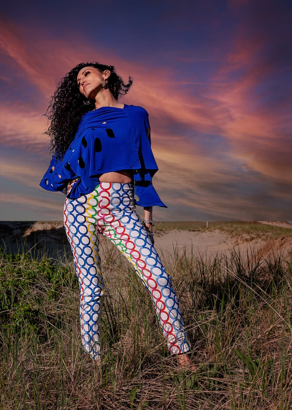 Clothing by Wardrobe Provincetown Fashion