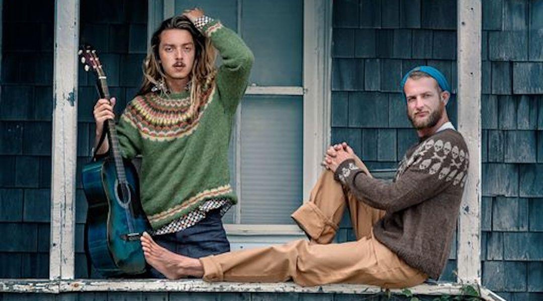 Dispatch Provincetown Fashion Guide