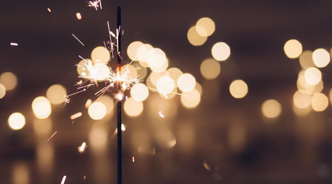 First Light Provincetown 2019 Schedule
