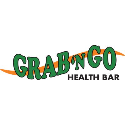 Grab N Go Provincetown