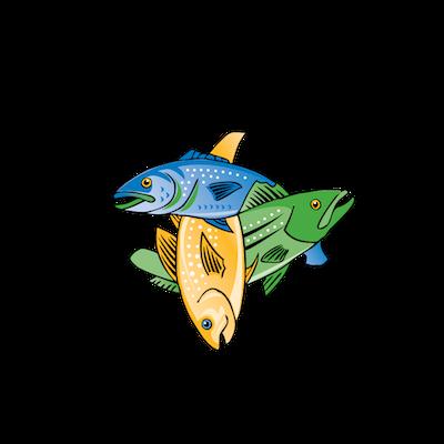Macs Seafood Cape Cod Logo