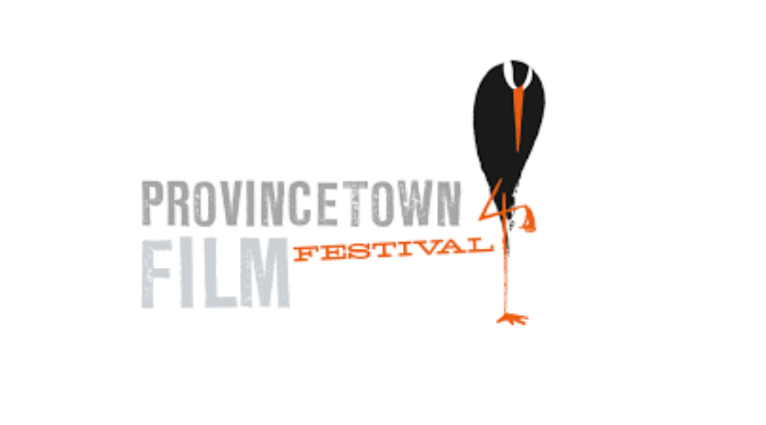 Who is The New CEO of Provincetown Film Festival?