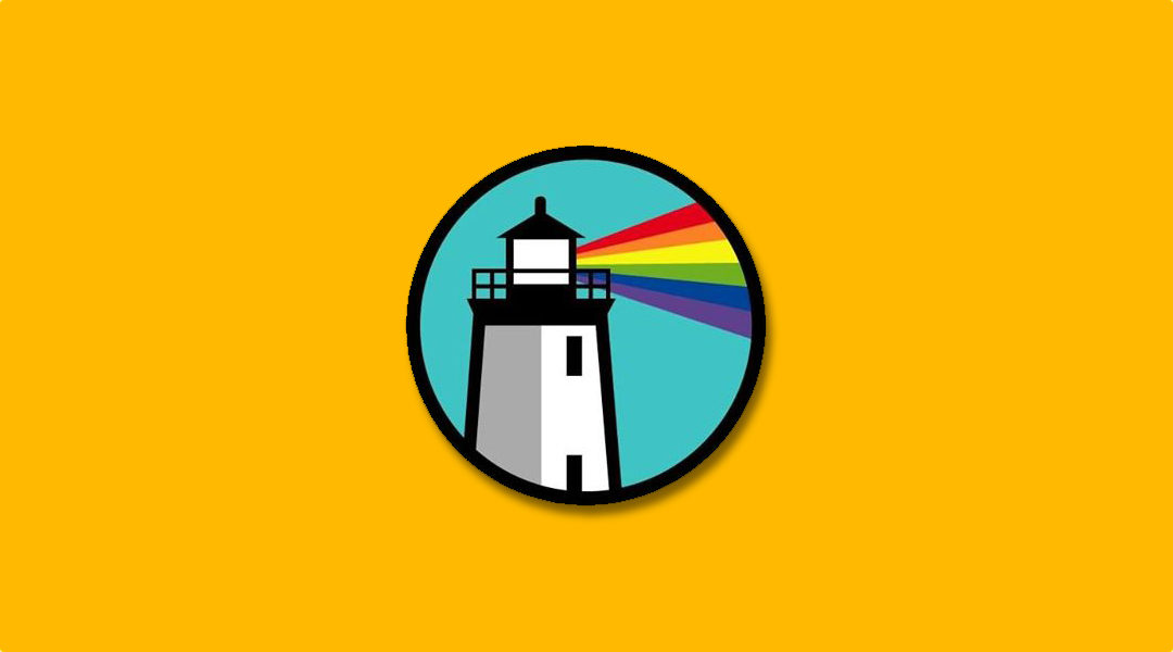 Provincetown Business Guild Announces Leadership Change and New Retail Location