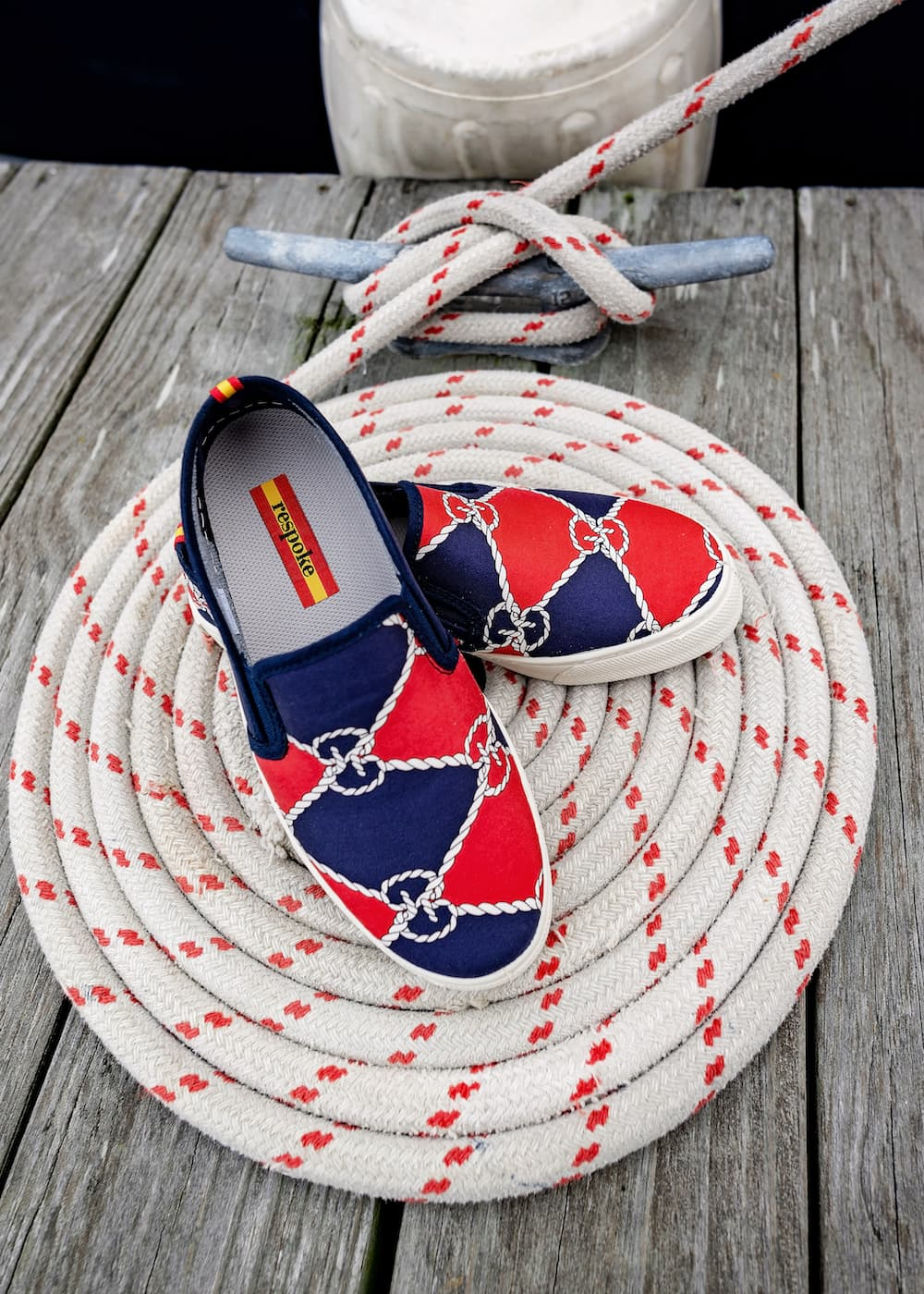 Provincetown Fashion Accessories By Respoke