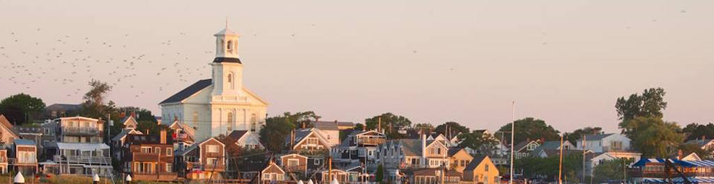 Provincetown News and Events