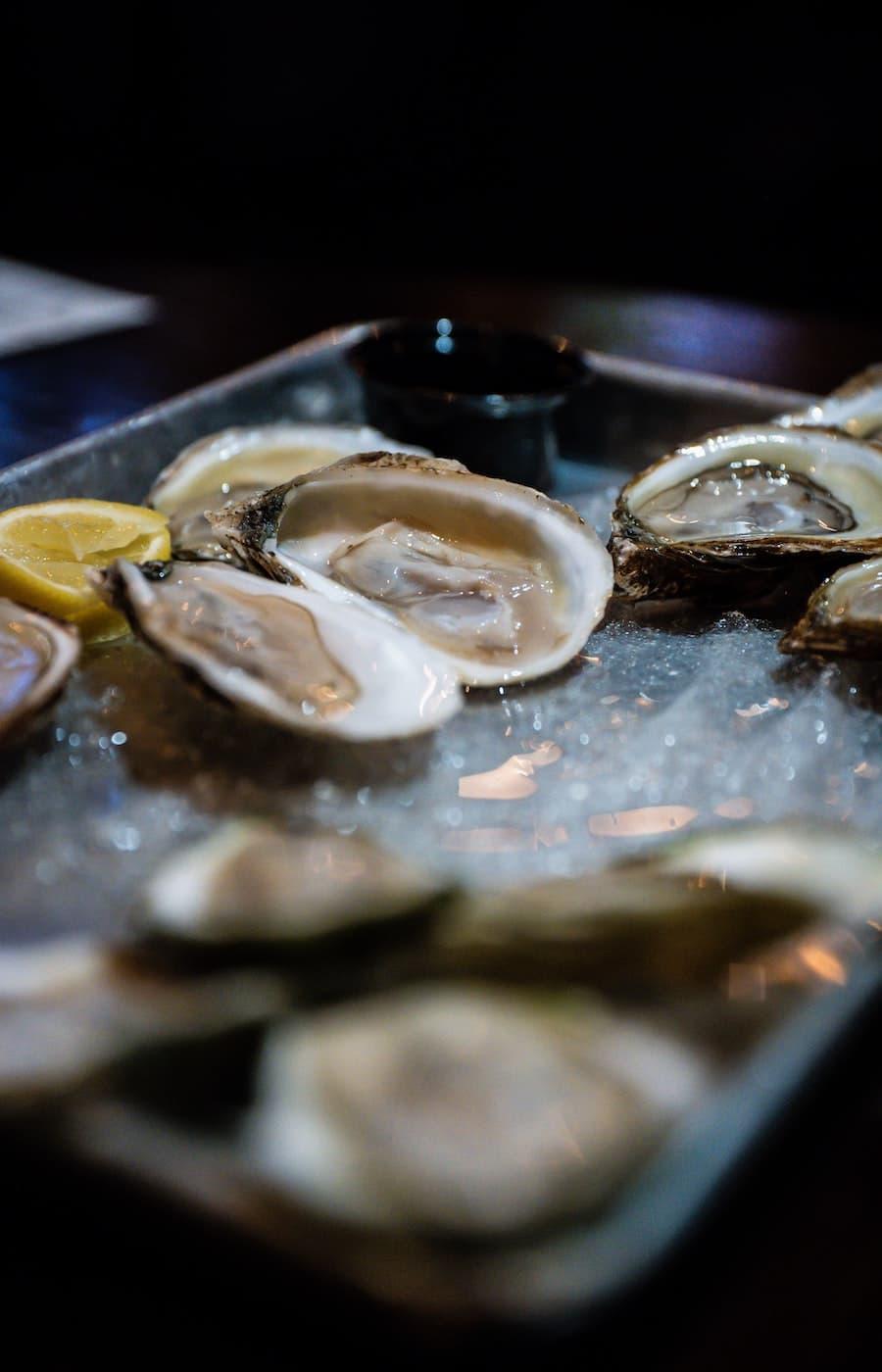 Provincetown Restaurants 2020