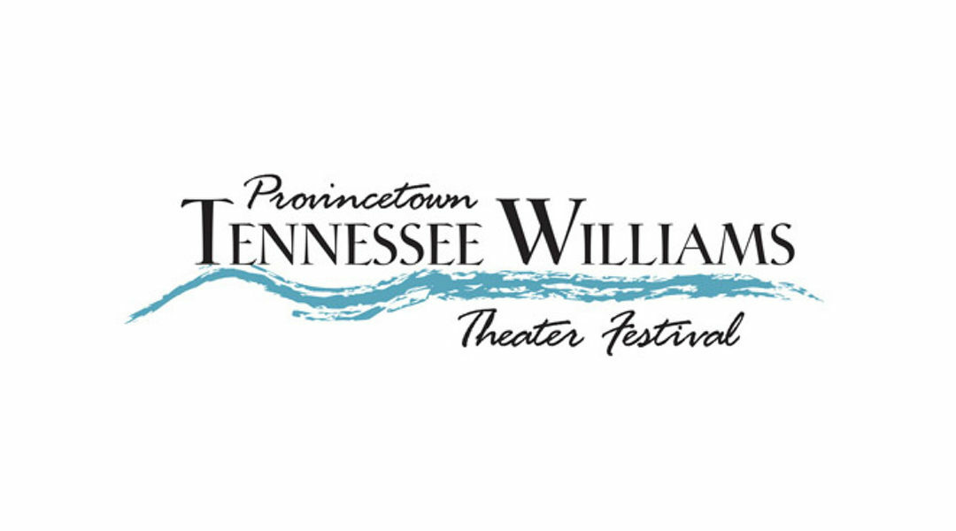 Tennessee Williams Theater Festival