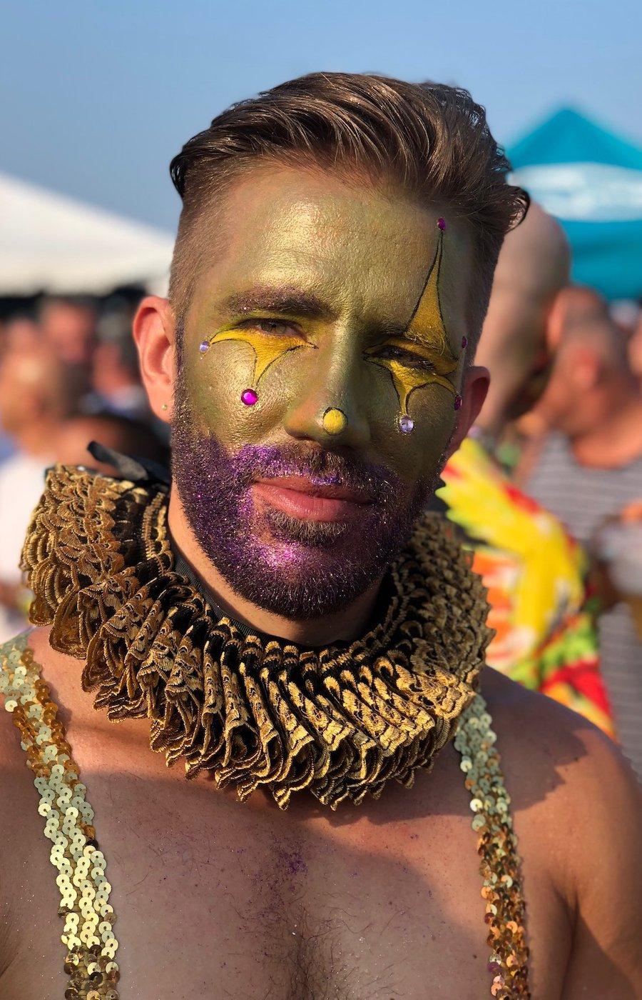 Provincetown Theme Weeks 2020