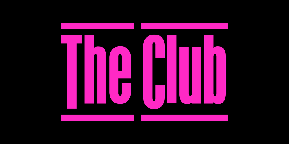 The Club Provincetown