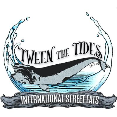 Tween the Tides