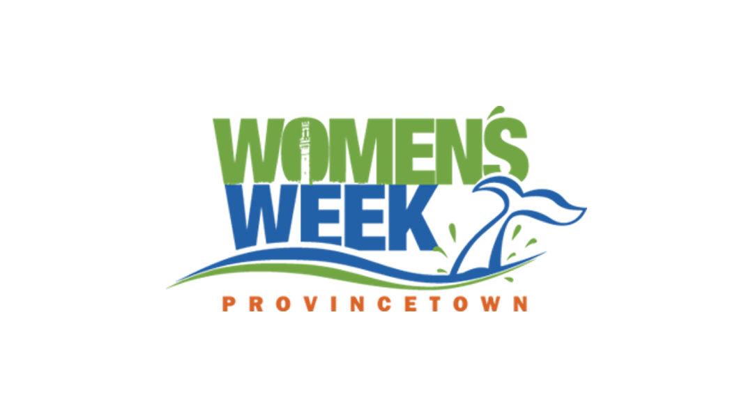 Womens Week Provincetown
