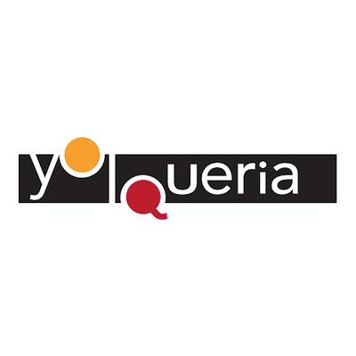 Yolqueria Provincetown