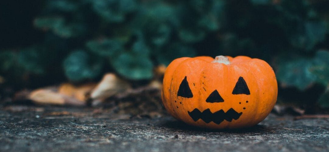 What you need to Know? Halloween in Provincetown 2020