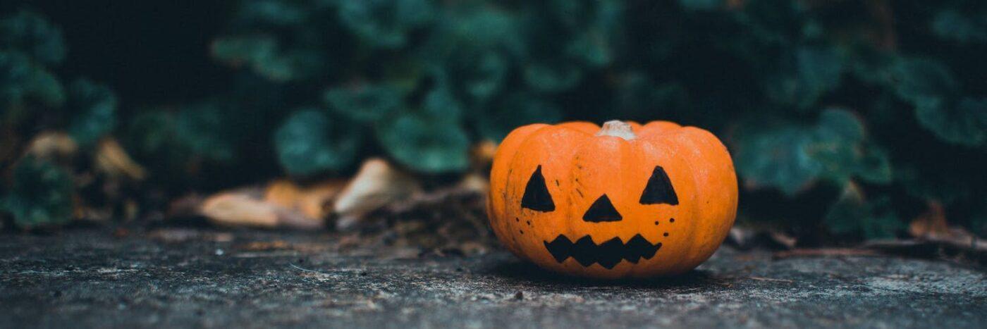Theme Week Halloween Image