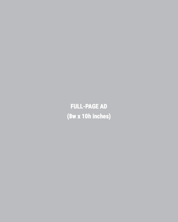 ptownie Advertising Package Rates