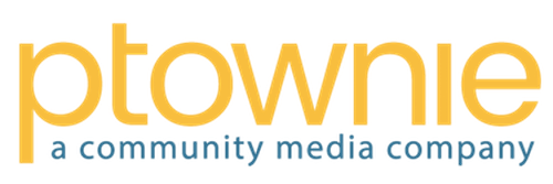 ptownie: Provincetown News and Events