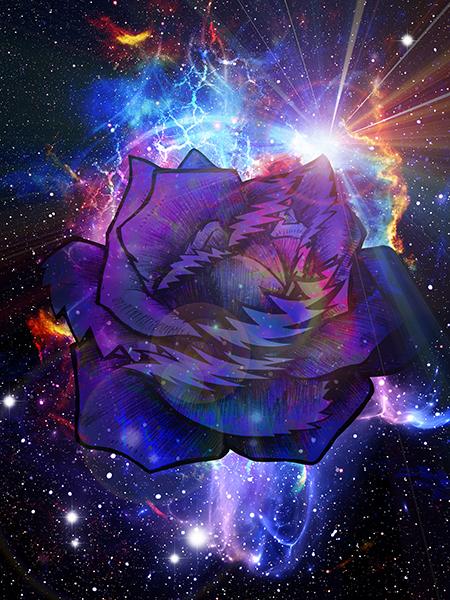 07_rosenspace01-copy