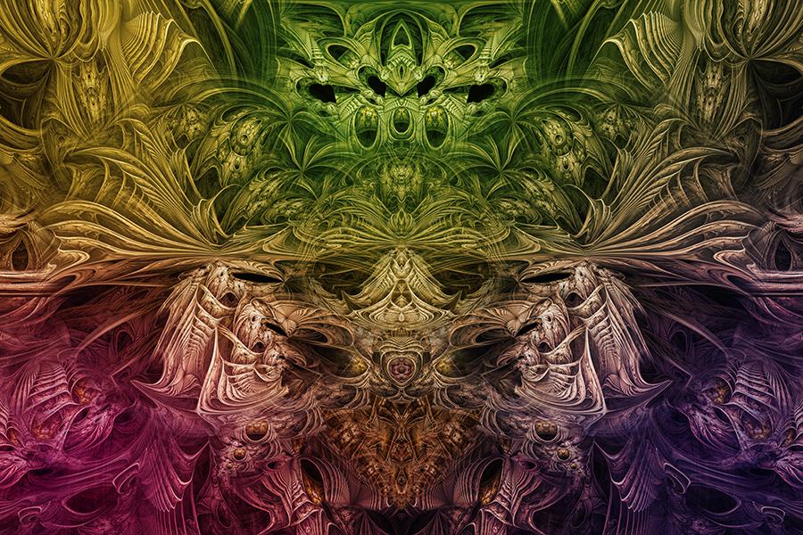 08_SpectralEvidence-copy