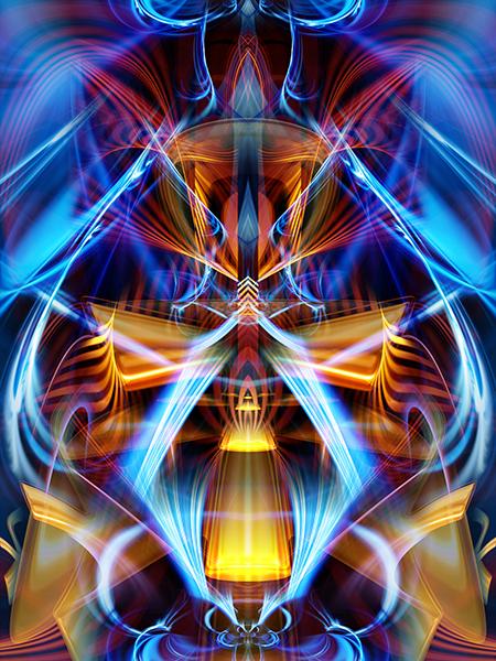 12_galacticsphinx-copy