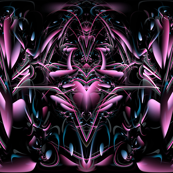 universoul_Love_sm-copy