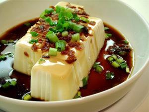 i8tonite with Yangon, Myanmar's Merlion Cuisine Chef Darren Lim & Confinement Soup Recipe