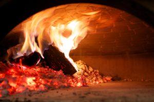 i8tonite with Italian Wine Expert Jeremy Parzen & Recipe for Pasta Olio Aglio Peperoncino