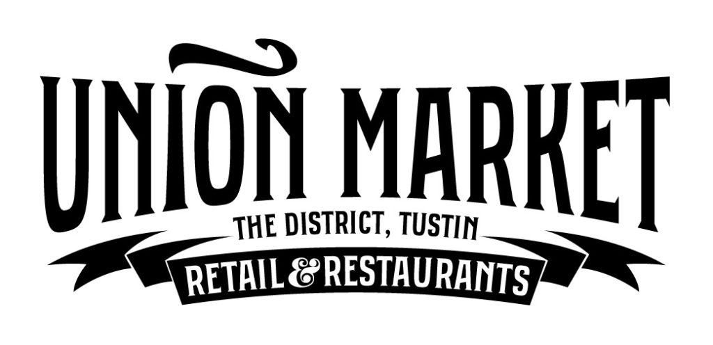 Outside the Box of Irvine: Union Market. From i8tonite: 24 Hours of Eating in Irvine, California