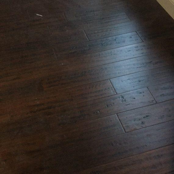 Flooring Contractors San Antonio