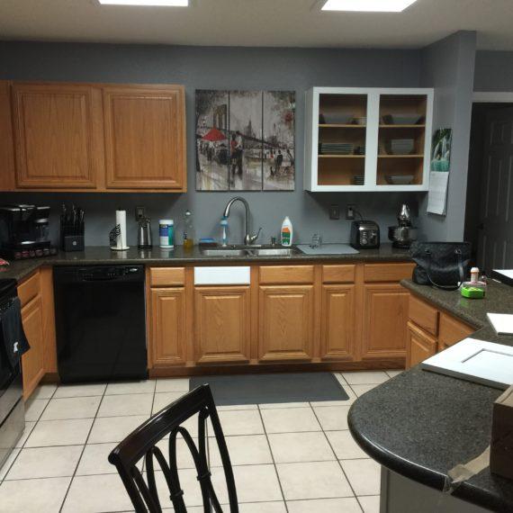 Affordable San Antonio Remodeling Contractors