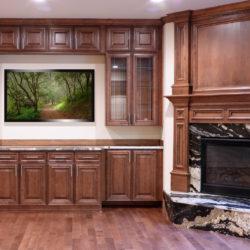 Remodeling Contractors San Antonio Boerne Bulverde Helotes Alamo Heights Kitchen Countertops Kitchen Cabinets