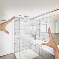 Luxury Bathroom Remodeling San Antonio