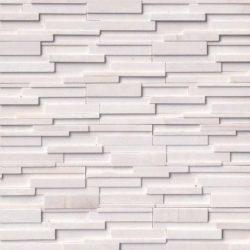 Custom Tile San Antonio