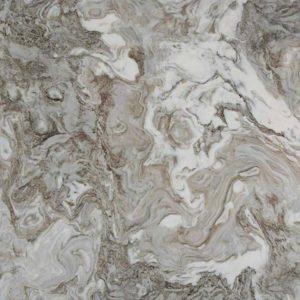 San Antonio Marble Countertops Ktichen Bath