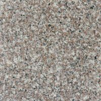Granite Countertops - Bain Brook Brown