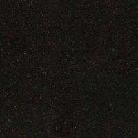 Granite Countertops - Black Galaxy