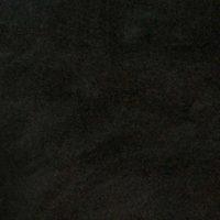 Granite Countertops - Black Pearl