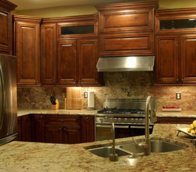 San Antonio Kitchen Remodeling Contractors New Generation Kitchen Bath Cabinets Countertops