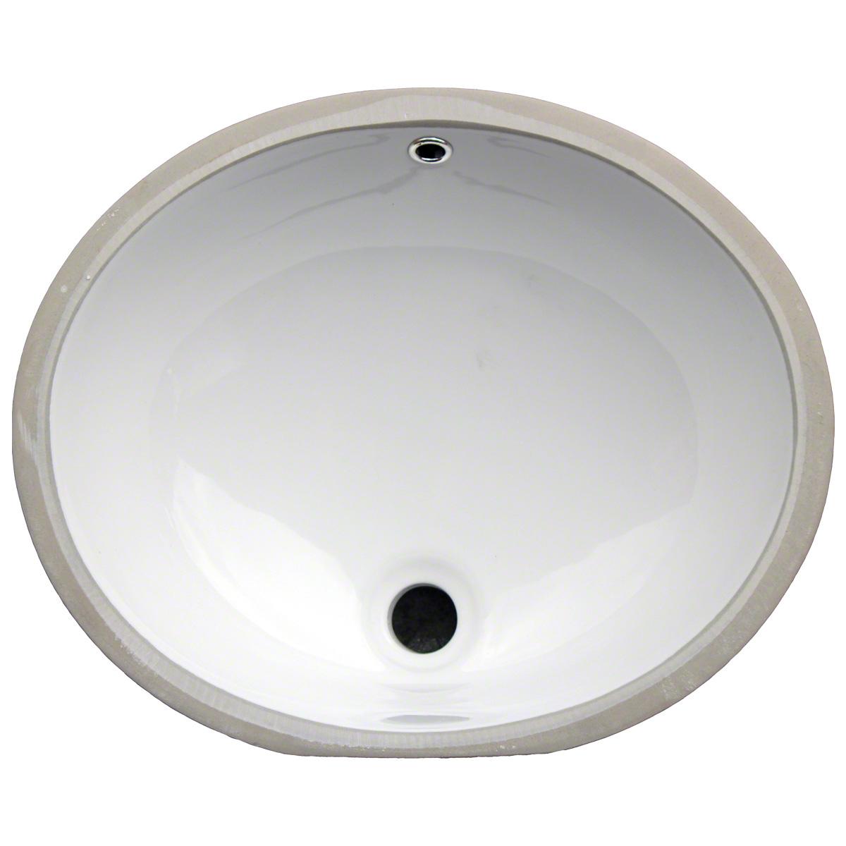 Ceramic Sink San Antonio