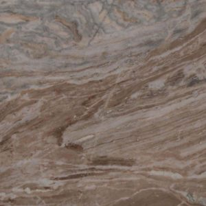 San Antonio Marble Countertops San Antonio Marble Kitchen San Antonio Marble Bathroom San Antonio Marble counters San Antonio marble fabricator San Antonio Marble installer San Antonio Marble installation