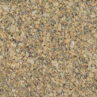 Granite Countertops - Giallo Napolean