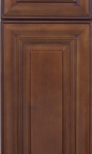 San Antonio Kitchen Cabinets Custom New
