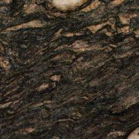 Granite Countertops - Saturnia